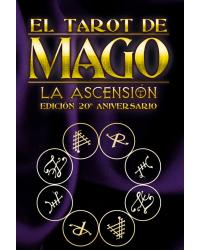 Mago: La Ascensión M20 | El...