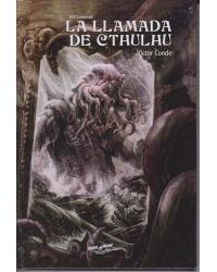 Choose Cthulhu | La Llamada...