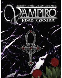 Vampiro Edad Oscura VEO20 |...