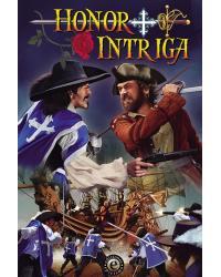 Honor + Intriga | Manual...