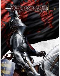 Pendragón | Manual Básico