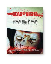 Dead of Night | Historias...