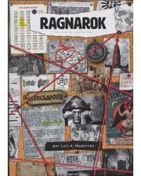 Ragnarok | Manual Básico