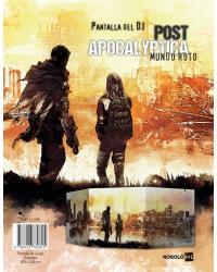 Hitos | Postapocalyptica:...