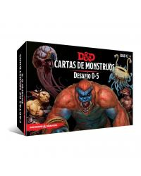 Dungeons and Dragons 5 |...