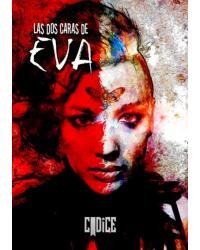 FATE | Las dos caras de Eva