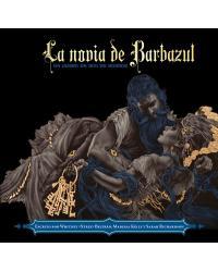 La novia de Barbazul |...