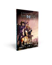 Infinity | Guía del jugador