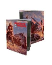 Dungeons and Dragons |...
