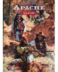 Far West | Apache: guía de...