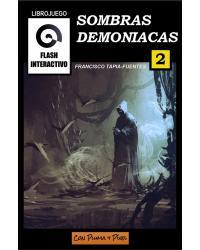 Sombras demoníacas