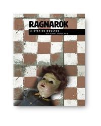 Ragnarok | Misterios ocultos