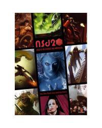 NSd20: Edición en color