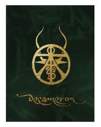 Aquelarre | Decameron Deluxe