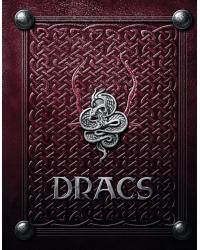 Aquelarre | Dracs