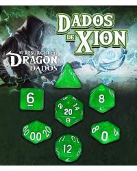 El Resurgir del Dragón |...