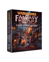 Warhammer Fantasy | Caja de...