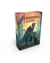 Forbidden Lands | Orco...