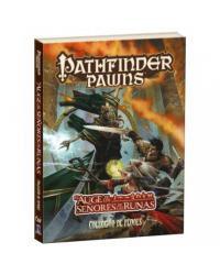 Pathfinder | Peones: El...