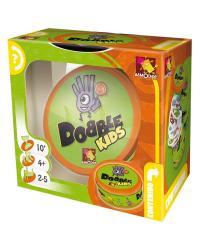 Dobble | Kids