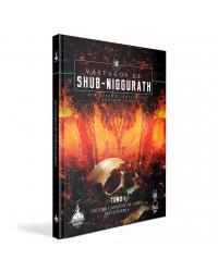 Vástagos de Shub-Niggurath...