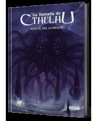 La llamada de Cthulhu 7 |...