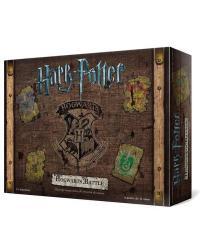 Harry Potter | Hogwarts Battle