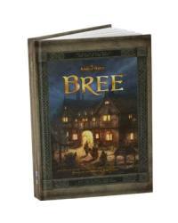 El Anillo Único | Bree