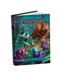 Starfinder | Archivos de...