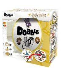 Dobble | Harry Potter