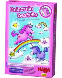 Unicornio Destello | El...