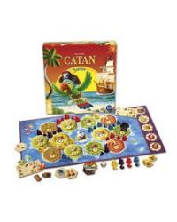 Catan | Junior