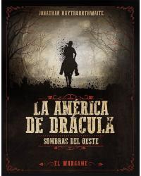 La América de Drácula |...