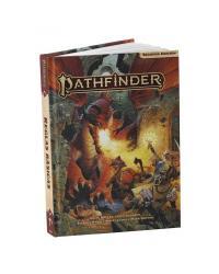 Pathfinder 2 | Manual Básico