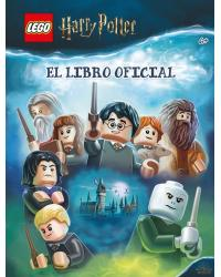 Harry Potter | Lego: El...