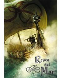 Yggdrasill | Reyes del mar