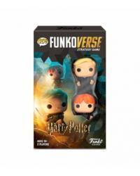 Harry Potter | Juego de...