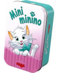 Mini minino