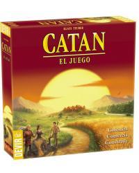 Catan | Básico