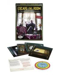 Escape the room | El...