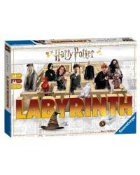 Harry Potter | Labyrinth