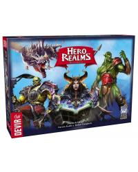 Hero Realms | Básico