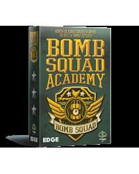 Bomb Squad | Academy