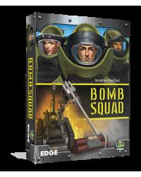 Bomb Squad | Básico