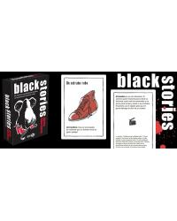 Black Stories Pifias Épicas