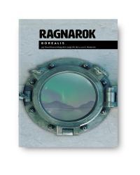 Ragnarok | Borealis