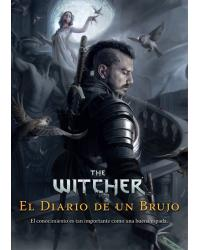 The Witcher | El diario de...