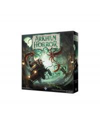 Arkham Horror | 3ª Edición