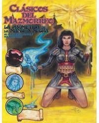 Clásicos del Mazmorreo | La...