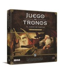 Juego de Tronos | El juego...